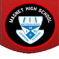 Magnet Group of Schools